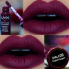 Pin This Tuesday: NYX Cosmetics 'Copenhagen' For Fall.