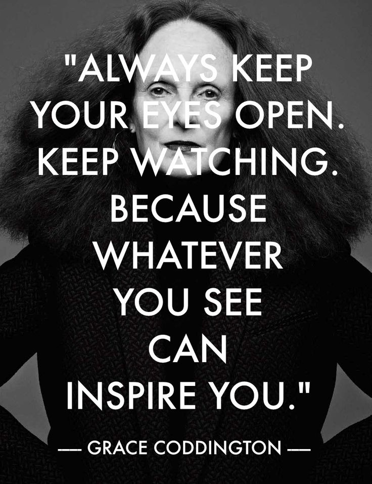 gracecoddington-fashion-quote